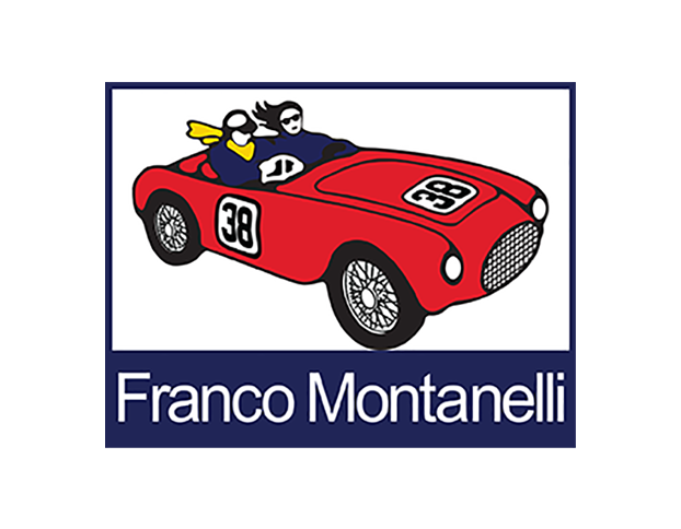 Montanelli_Logo mob