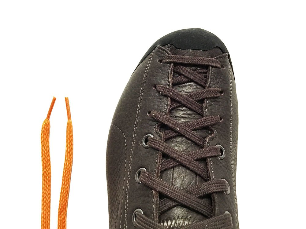 Scarpa Mojito Basic dark brown