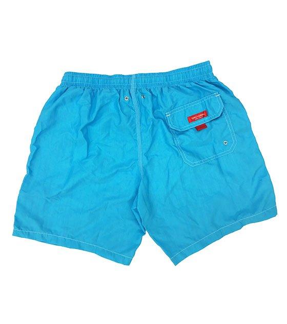Shorts mare celeste2