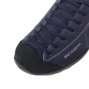 Mojito GTX Blue Cosmo2