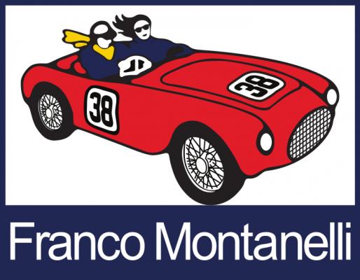 Franco Montanelli