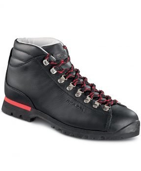 Scarpa Winter Collection