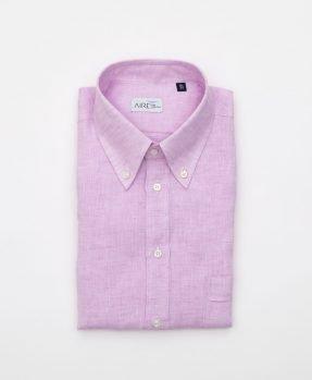 Linen shirt aire